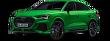 아우디 RS Q3 스포트백 (1세대)