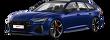 아우디 RS6 아반트 (4세대)