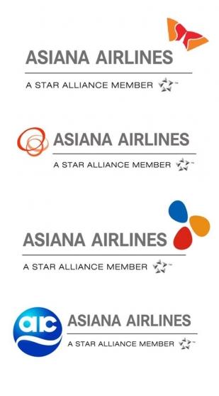 애경 아시아나항공 인수전 참여 검토