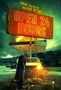 open free movie