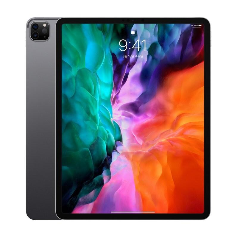 2020년 최신형 애플 아이패드 프로 Best Top10 리스트 Apple 2020년 iPad ...