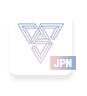 일본사이트