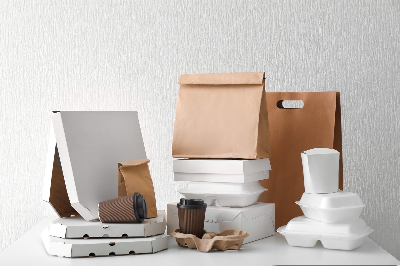 The rise in environmental awareness has translated into an increased demand for environment-friendly packaging.