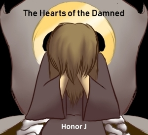 The Hearts of the Damned