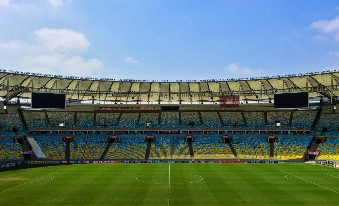 토트넘 에버튼 FA컵 16강 경기무료중계 하이라이트 실시간 분석 ...