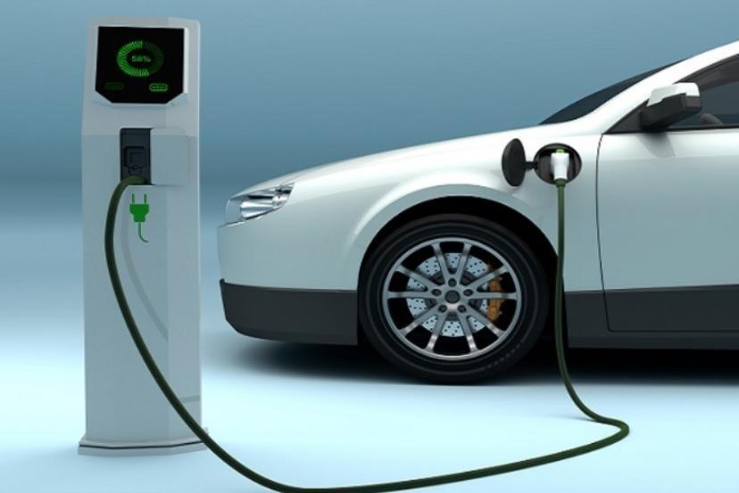 전기자동차 배터리 관련주