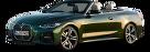 BMW 4시리즈 컨버터블 (2세대)
