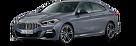 BMW 2시리즈 그란 쿠페 (2세대)
