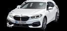 BMW 1시리즈 해치백 (3세대)