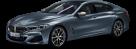 BMW 8시리즈 그란 쿠페 (2세대)