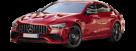 벤츠 AMG GT 4도어 (1세대)