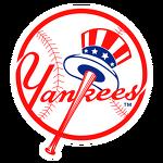 뉴욕 양키스