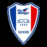 수원 삼성
