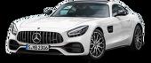 벤츠 AMG GT F/L (1세대)