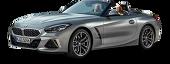 BMW Z4 (6세대)