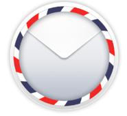 에어메일 Airmail, 맥(Mac) 기본 앱을 대체하다