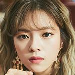 jeongjyeon