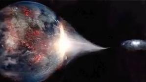 트위터에서 본 우주