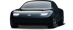 현대 프로페시 EV (콘셉트)