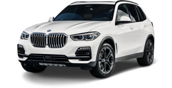BMW X5 (4세대)