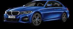 BMW 3시리즈 세단 (7세대)