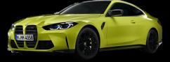 BMW M4 (2세대)