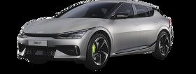기아 EV6 GT (1세대)