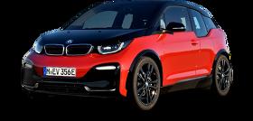 BMW i3s F/L (1세대)