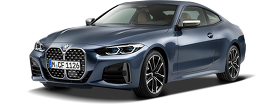 BMW 4시리즈 쿠페 (2세대)