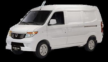 북기은상 CK 미니밴 (1세대)