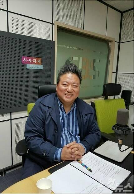 배종찬 리서치앤리서치 본부장. (사진=자료사진)
