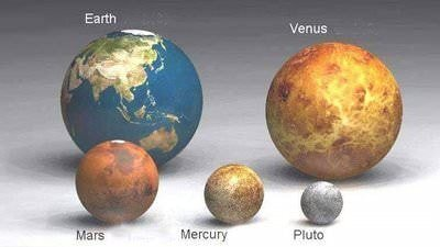 한때 명왕성이라고 불렸던 왜소행성 134340.jpg