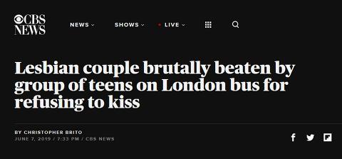 지금 영국에서 난리난 여성 폭행사건.jpg