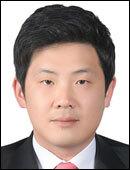 강태화</br>정치국제부문 기자