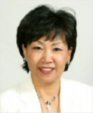 김순례(61) 대한약사회 부회장 (사진=대한약사회 홈페이지 캡처)