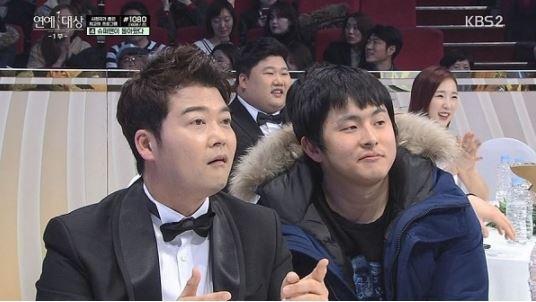 [사진 KBS2 캡처]