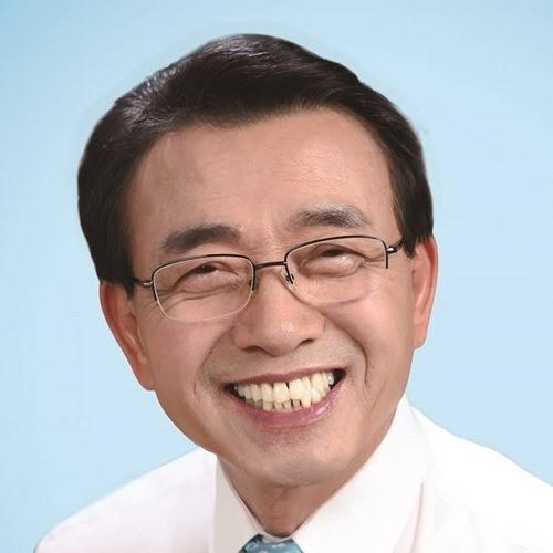 심재권 더불어민주당 의원의 과거 김정은 호칭 논란이 관심이다. 사진=심재권의원 SNS