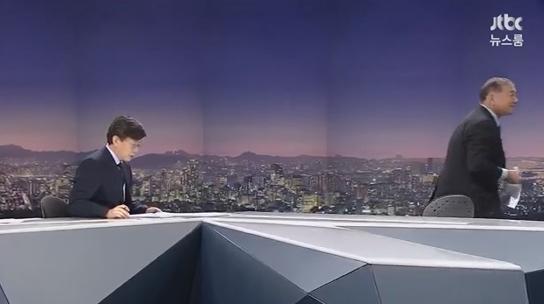 [사진=JTBC뉴스룸 방송 캡처]