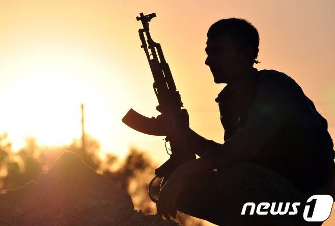자료사진© AFP=뉴스1