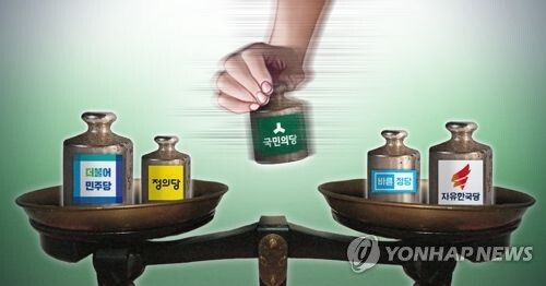 [제작 조혜인] 일러스트, 합성사진