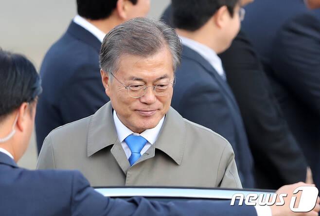 2017.11.15/뉴스1 © News1 구윤성 기자