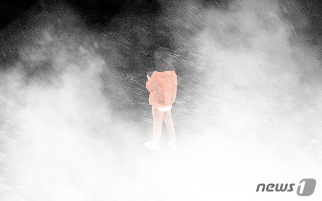 © News1 최진모 디자이너