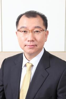 이영달 동국대학교 경영전문대학원 교수/사진제공=이영달 교수