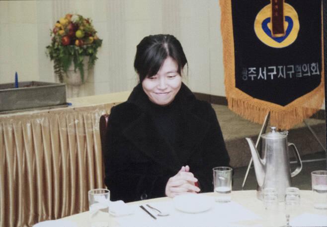 '도가니 검사' 2007년부터 2009년 광주지검 공판부에서 근무하면서 이른바 '도가니 사건'으로 불리는 광주 인화학교 성폭력 사건을 맡았다.