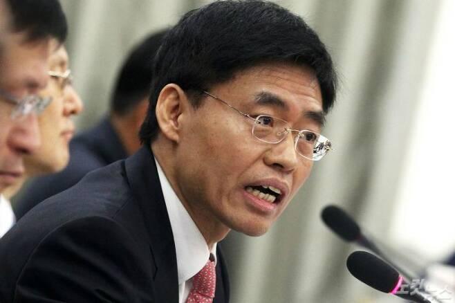 자유한국당 최교일 의원 (사진=자료사진)