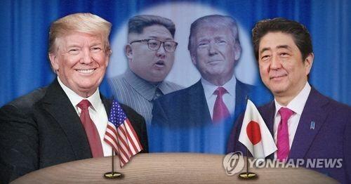 [제작 최자윤] 사진합성