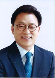 박광온 더불어민주당 의원