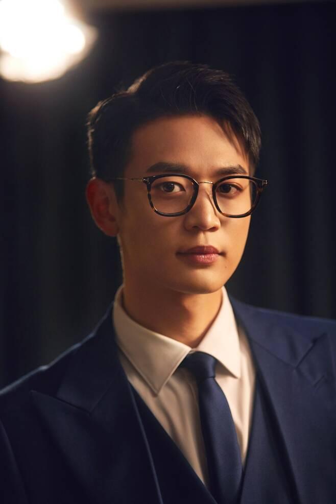 ▲ 샤이니 민호. 제공|SM엔터테인먼트