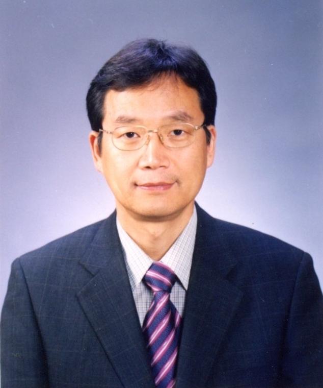 김종수 군산대학교 교수 /© 뉴스1