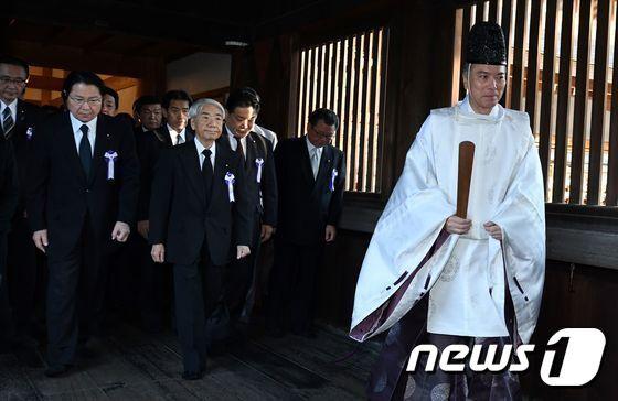 <자료사진> © News1